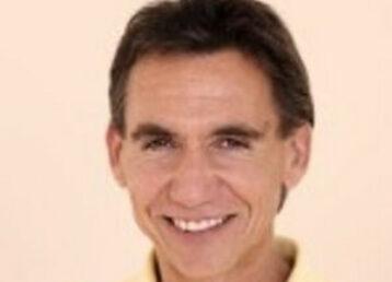 Dr. Kurt Mosetter