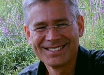 Dr. med. Reimund von Helden