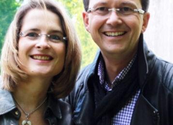 Leonie & Markus Walter
