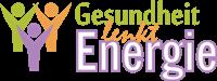 Logo Neu FInal_Mittel_transp200x100