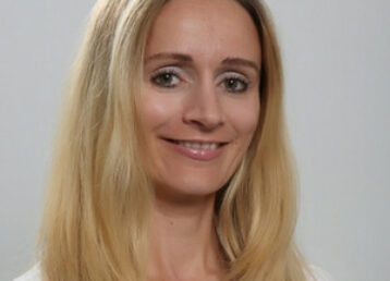 Melanie Adolph