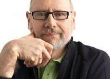 Prof. Günther Amann-Jennson